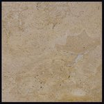 090-305P (Travertine) (M090-305P)