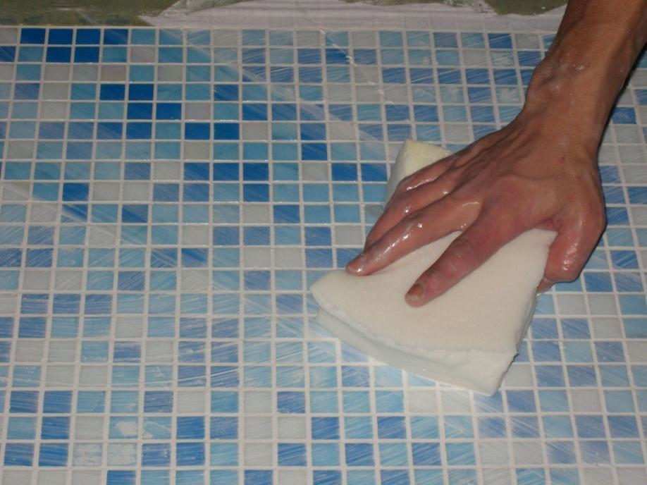 столбики железобетонные как отмыть плитку с шероховатой поверхностью тяга
